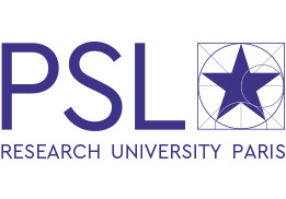 PSL research university paris