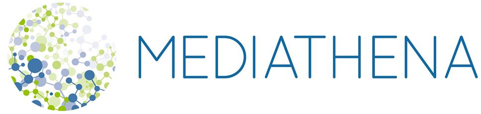 Mediathena