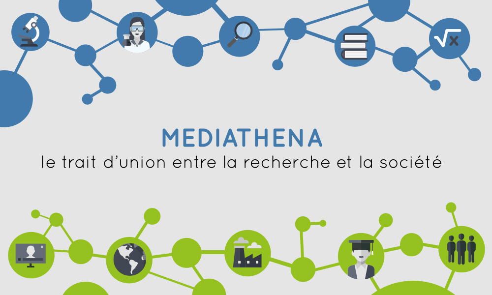 mediathena img mobile